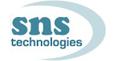 SNS Technologies