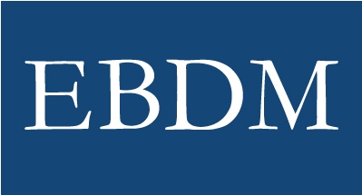 Enterprise for Business and Development Management (EBDM)