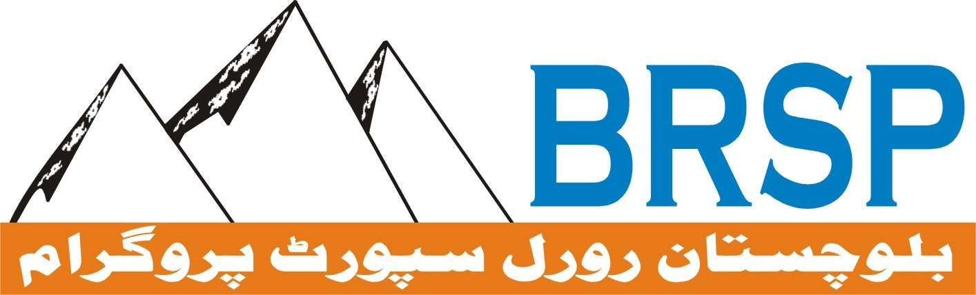 Balouchistan Rural Support Program