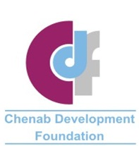 Chenab Development Foundation
