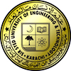 Sir Syed University of Engineering & Technology Karachi