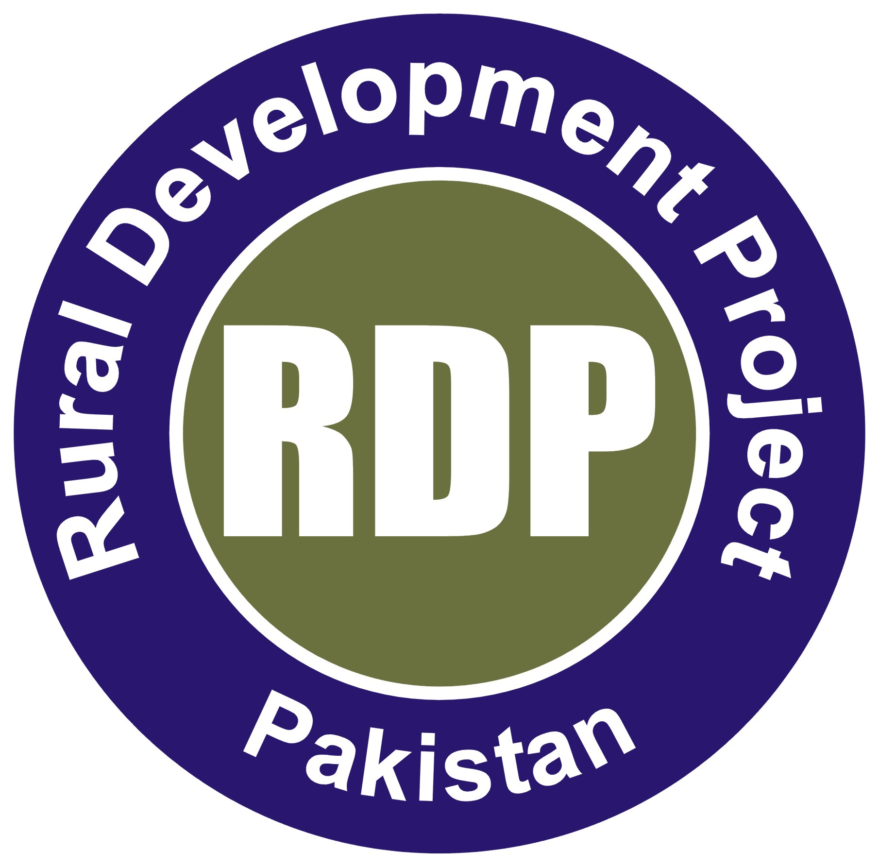 Rural Development Project (RDP)
