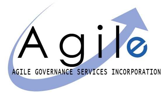 Agile Governance Services (AGS)