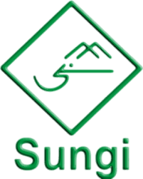 Sungi Development Foundation